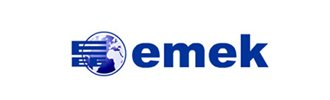 Emek Elektrik Endüstri A.Ş.