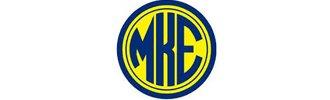 MKE Gazi Fişek Fabrikası